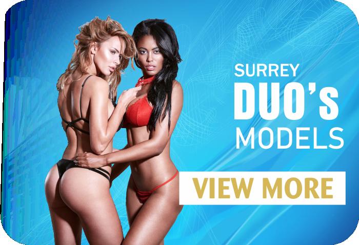 Surrey Duo's Models