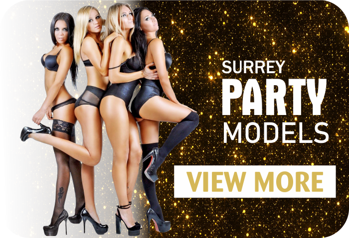 Surrey Party Models