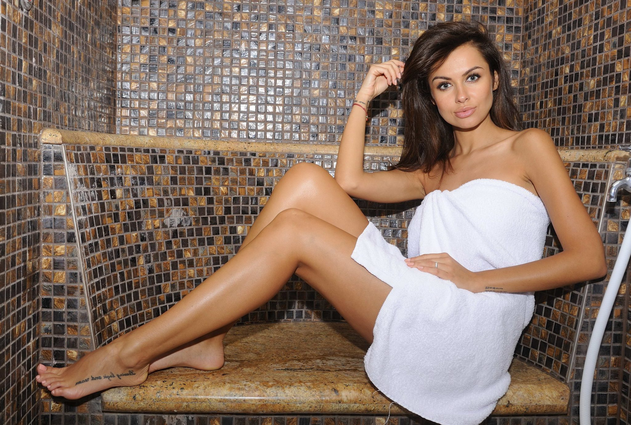 First-Date Sex With Surrey Escorts Is Great | Escorts Of