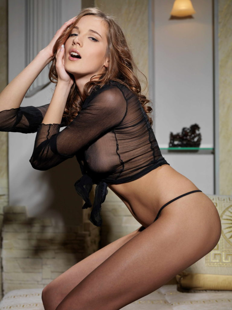 Lovely Party Girls - EscortsOfSurrey
