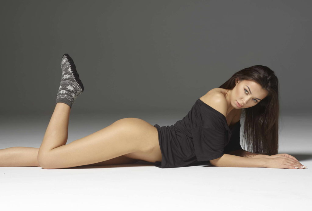 Guildford Escorts - Stunning Beauties